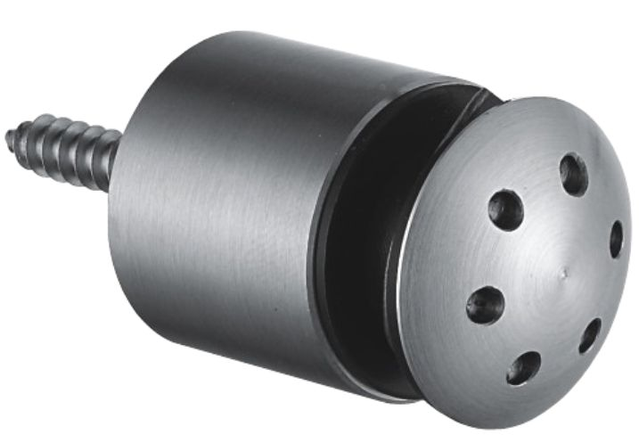 Point Fixing Connector
