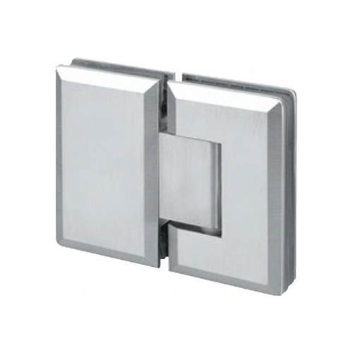 Zinc Shower Hinge