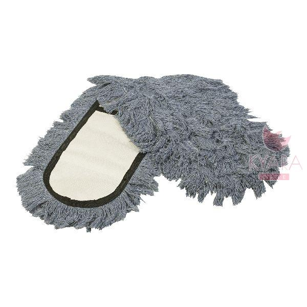 Grey Dry Mop Refill