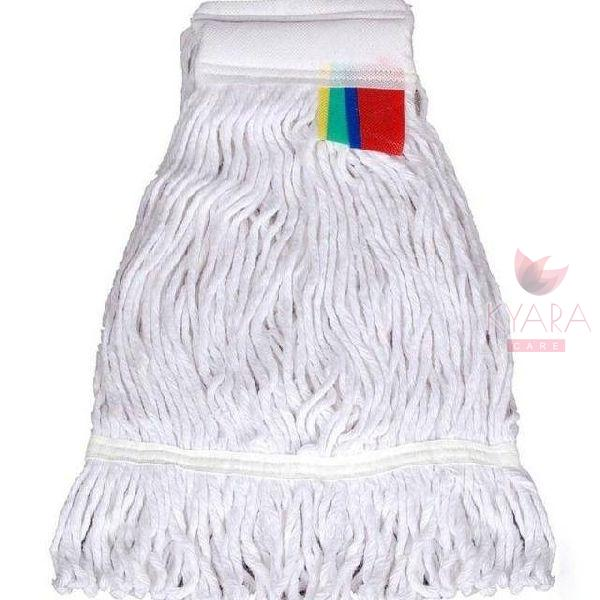 Kentucky Mop Refill