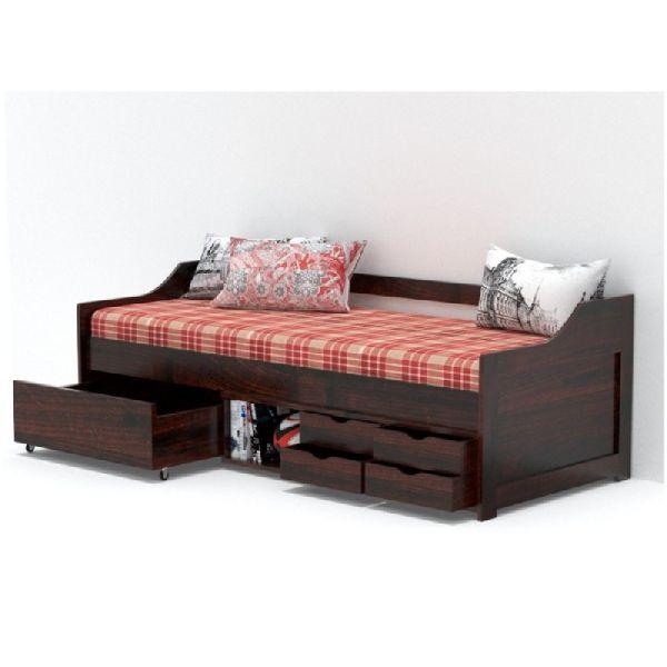 Awe Inspiring Diwan Bed Supplier Wholesale Diwan Bed Manufacturer In Delhi Cjindustries Chair Design For Home Cjindustriesco