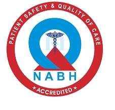 NABH Certification Services