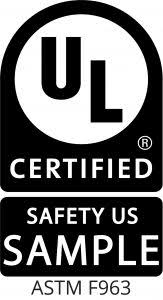 UL Certification Services