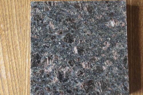 Lapotra Finish Granite Stone