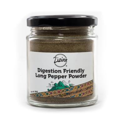 Indian Long Pepper Powder