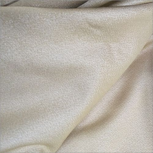 Polyester Plain Curtain Fabric