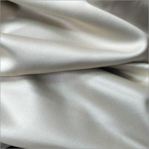 Rayon Plain Curtain Fabric