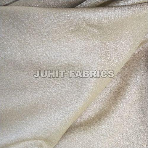 Polyester Plain Curtain Fabric