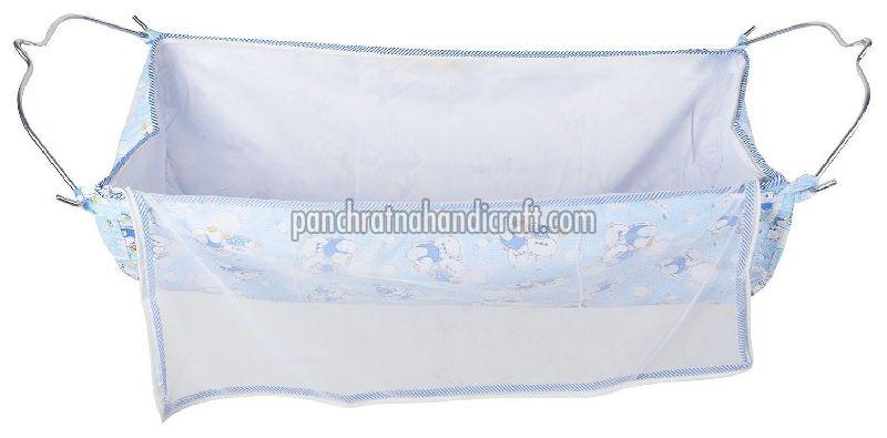 Regular Baby Cotton Jhula