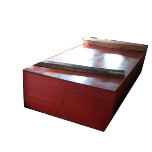 Poplar Plywood Sheets
