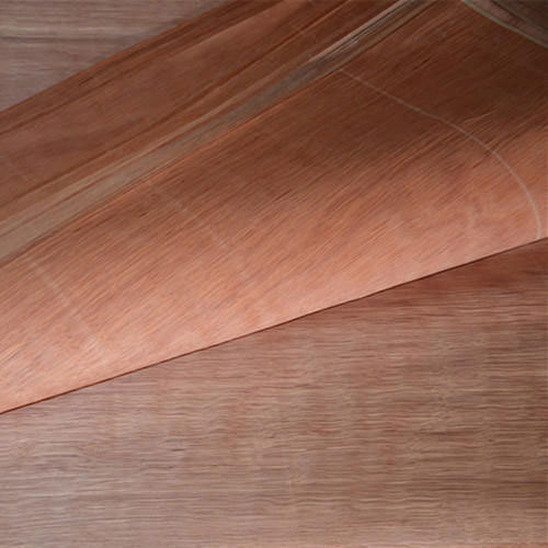Plb Hardwood Plywood