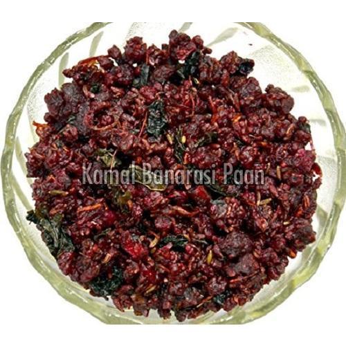 Kamal Banarasi Sweet Supari