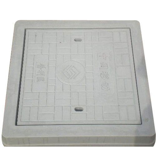 Concrete Drain Covers