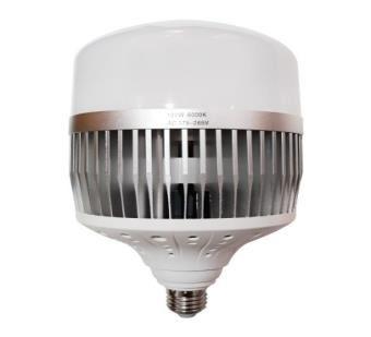 High Watt LED Bulb