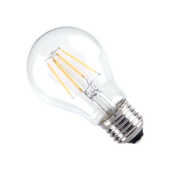 Philips Type HPF Driver 120-130W  LED Bulb