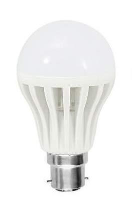 PP Series LED Bulb