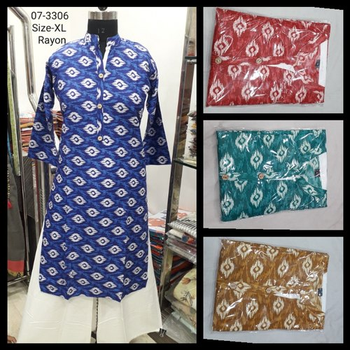 Ladies Designer Palazzo Suit