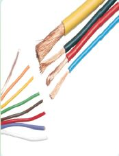 Electrical Wiring Cables
