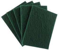 Domestic Scrub Pads