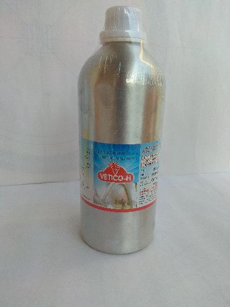 500ml Vetico-H Liquid