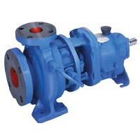 I-CP Chemical Process Pump