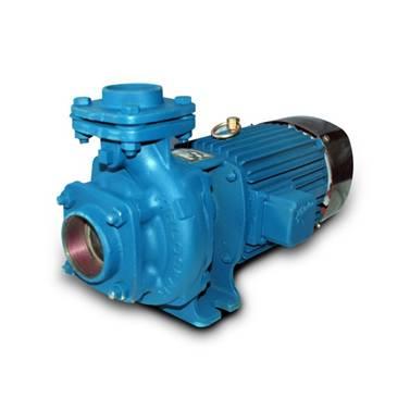 KDI+ Pressure Boosting Pump
