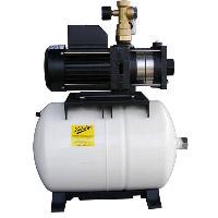 KV Pressure Boosting Pump