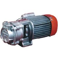 KV Vacuum Pump