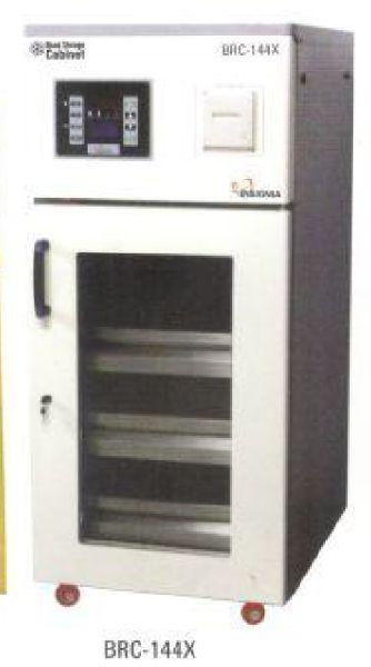 BRC-144X Blood Storage Cabinets