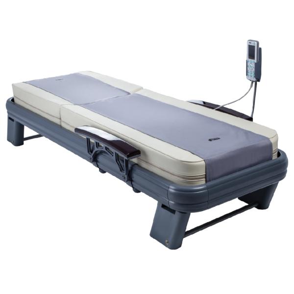 Full Body Tourmaline Massage Bed
