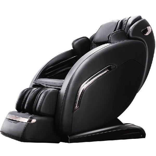 S8 3D Massage Chair
