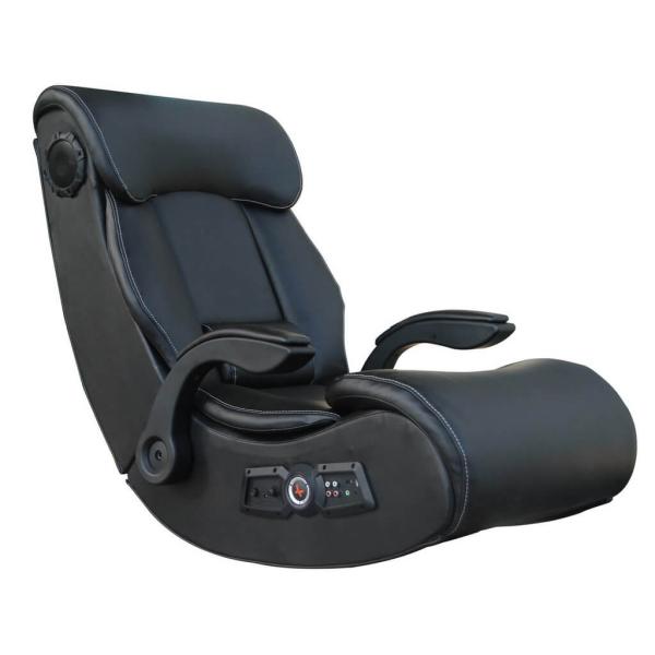 S9 3D Massage Chair