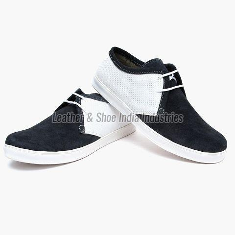 Men Classic Casual Shoes