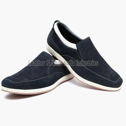 Men Stylish Shoes