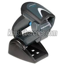 Bluetooth Barcode Scanner (Datalogic GBT4430)