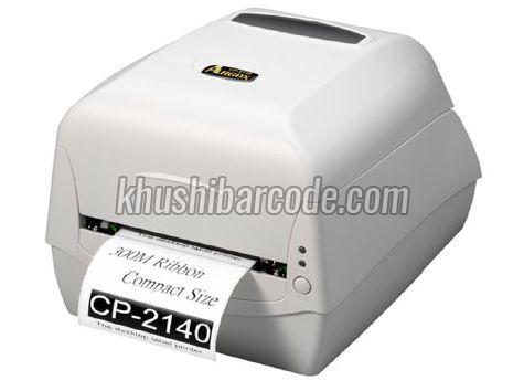 Desktop Barcode Printer (Argox CP-2140) 01