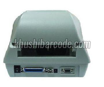 Desktop Barcode Printer (Argox CP-2140) 02