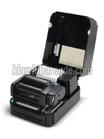 Desktop Barcode Printer (TTP-244 Pro) 02