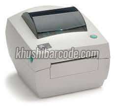 Desktop Barcode Printer (Zebra GC420) 02