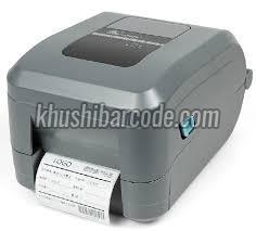 Desktop Barcode Printer (Zebra GT800) 01