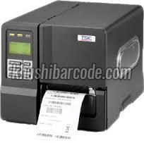 Industrial Barcode Printer (TSC ME240)