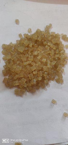 Regular PP Plastic Granules