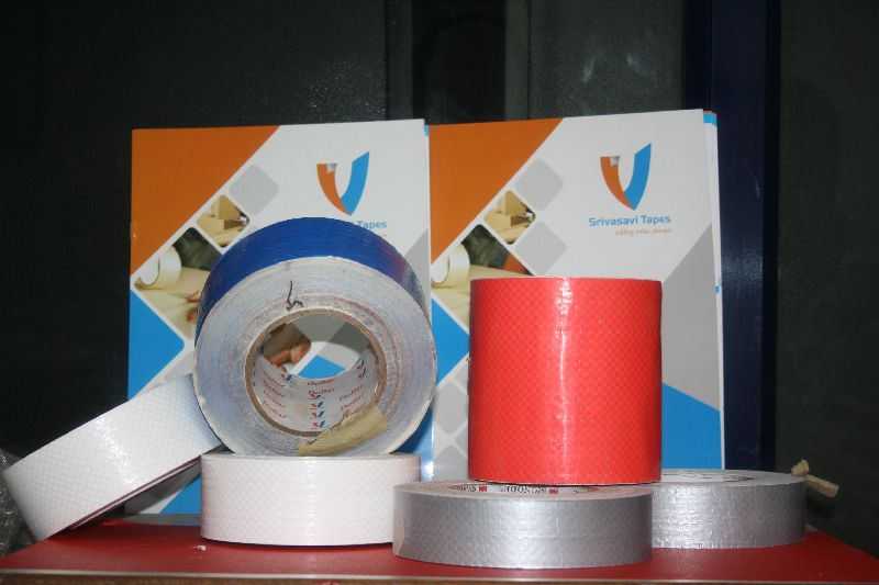 HDPE Packing Tape