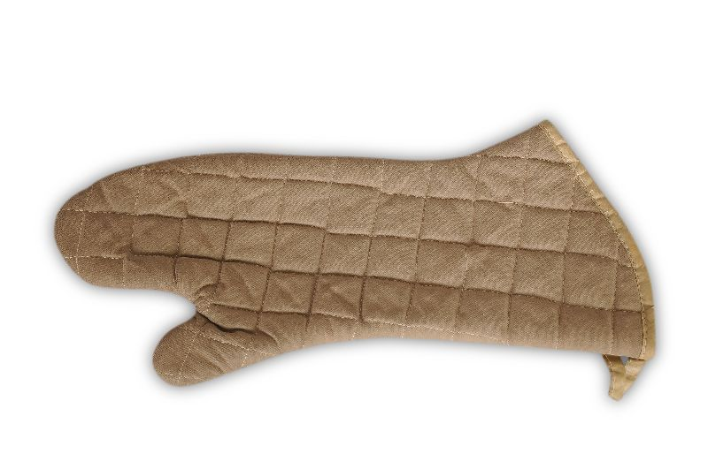 Oven Mitt / Glove