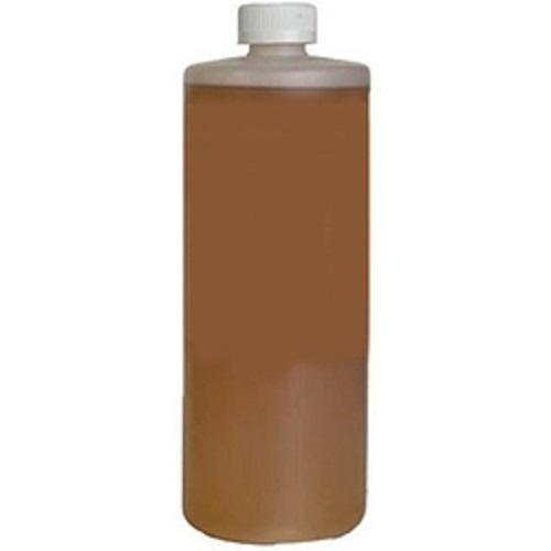 Metallic Pipe Rust Preventer