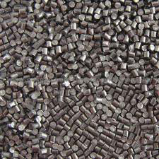Carbon Steel Cut Wire Shots