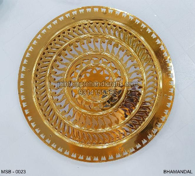 MSB-0023 Jadai Bandarwal