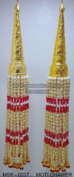 MSB-0037 Moti Chanvar