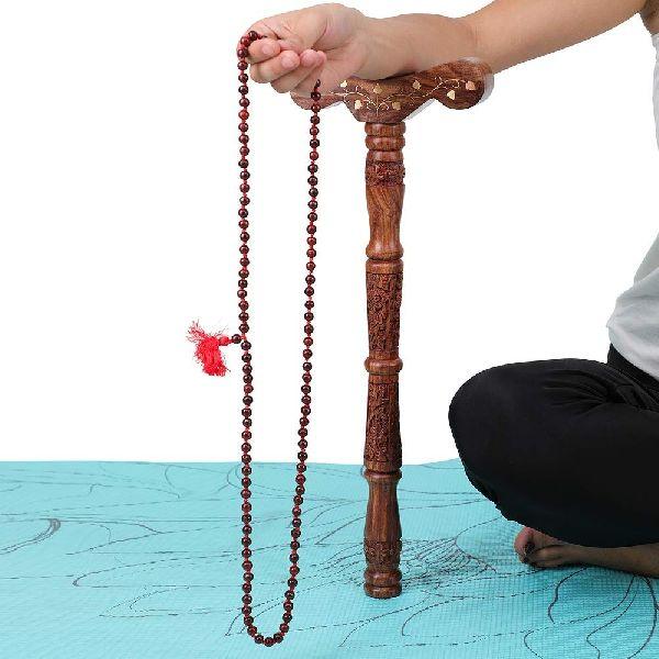 Yoga Danda