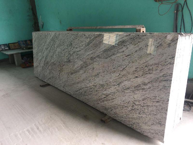 Must White Granite Slabs